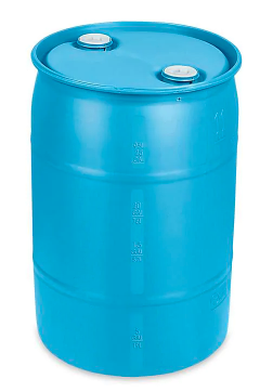 plastic-drum-blue-1a.png