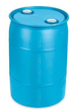 plastic-drum-blue-1a.png