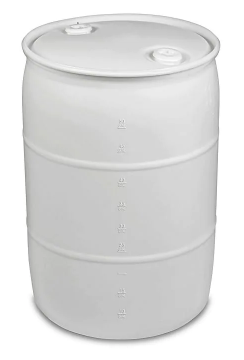 plastic-drum-clear-1a.png