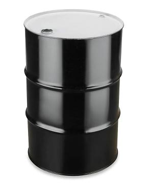 steel-drum-1a.png
