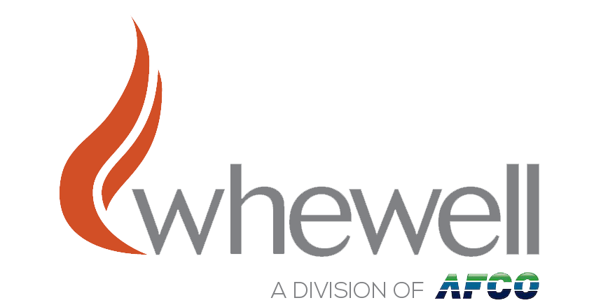 whewell-div-afco-logo-1a.png